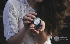 Почему мы перестали практиковать Тета-хилинг? | Блог Обретение Мастерства