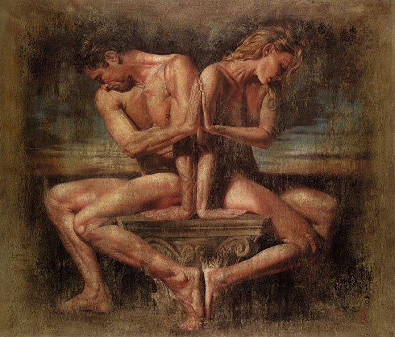 neverie-v-svoyu-seksualnost