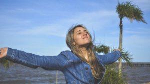 Просветление: пять этапов пути к себе настоящему | Блог Обретение Мастерства