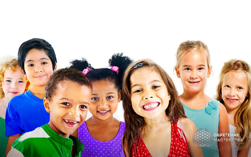 Сможет ли Ваш ребенок полностью исцелиться