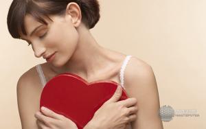 Совершенно несекретно: истинный источник любви
