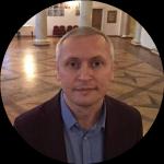 Сергей Перекрёстов