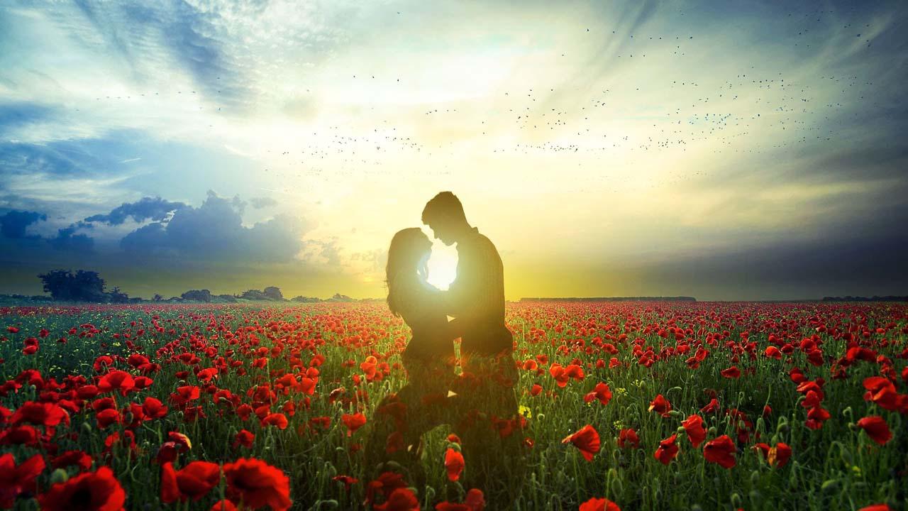 11 вещей, которые проявятся в осознанных отношениях