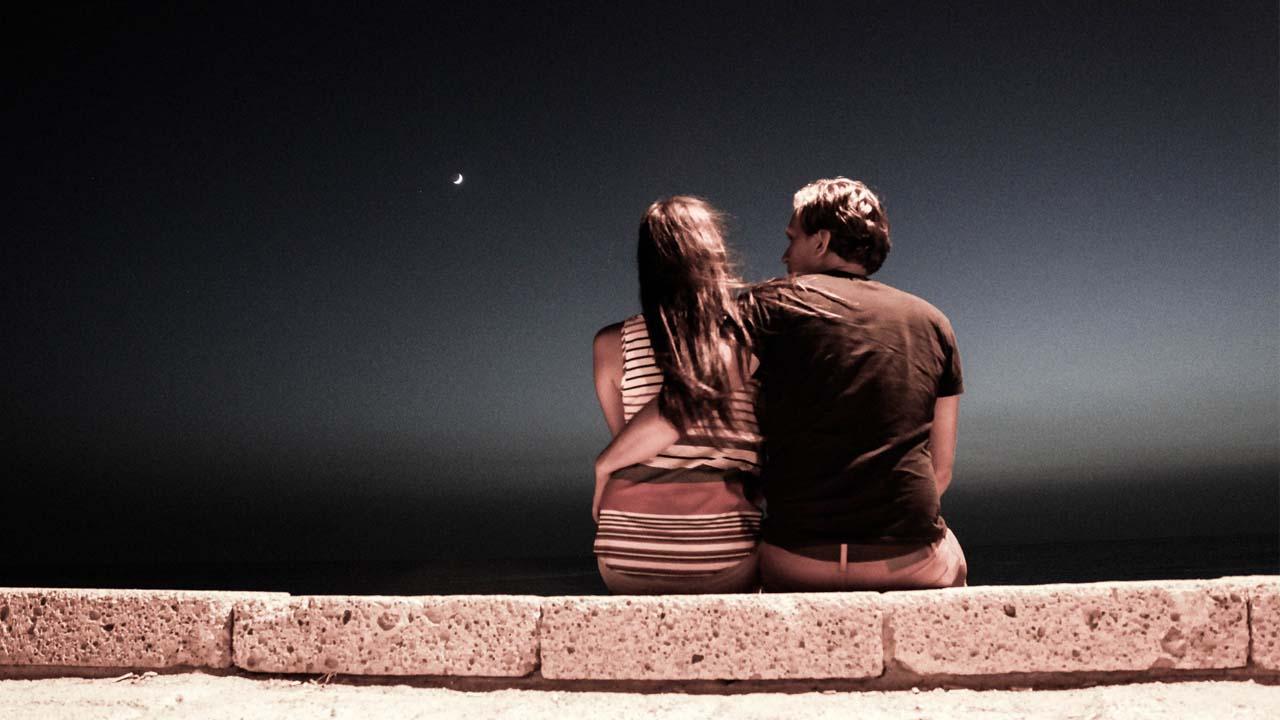 Счастливые отношения: миф или реальность?