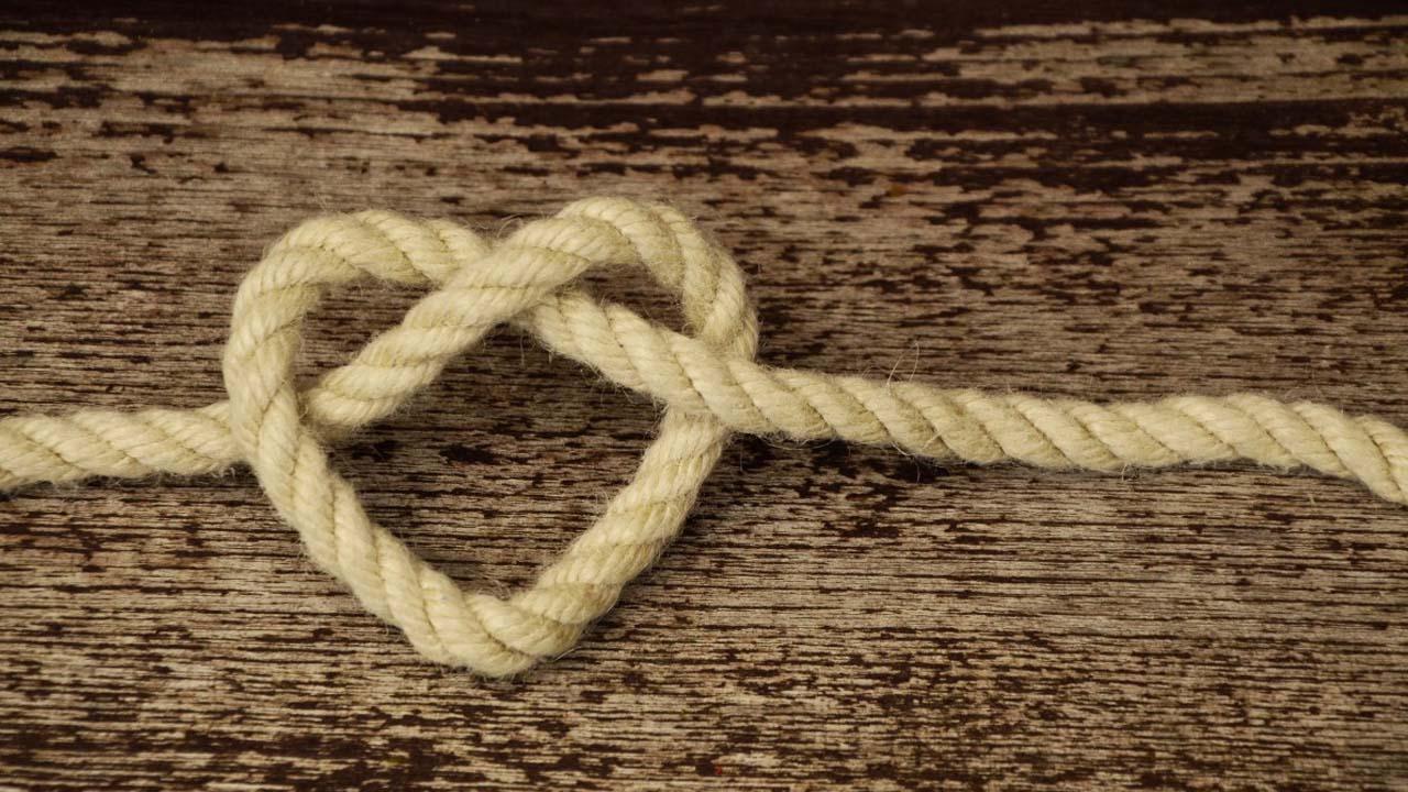 Пять советов, как прийти к любви к себе