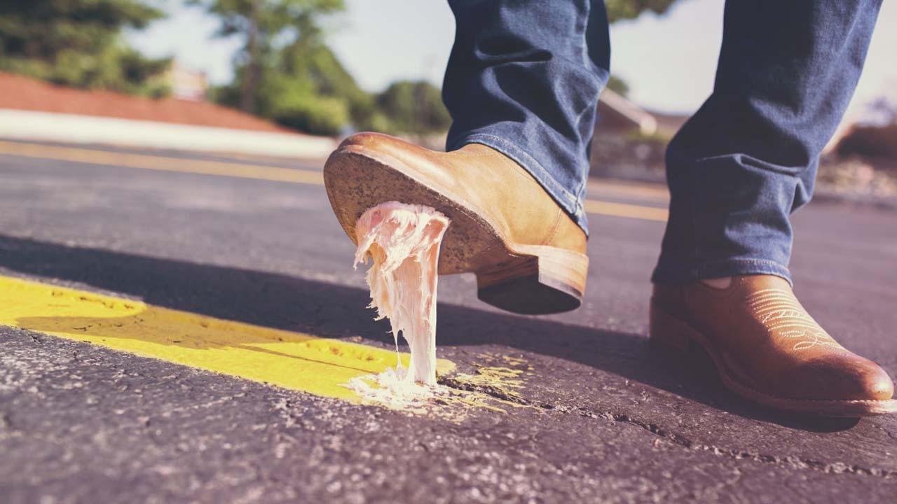 Три главных ошибки в духовных практиках. №2