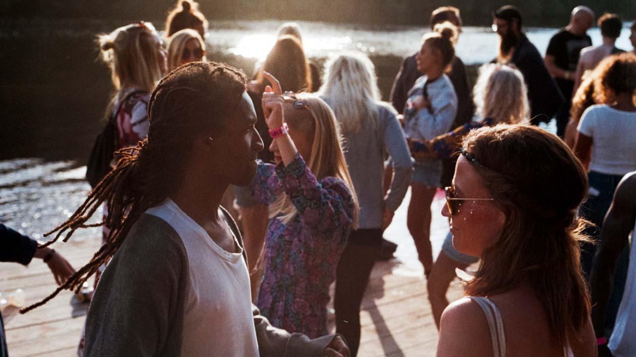 Быть взрослым — ключ к созданию отношений с миром