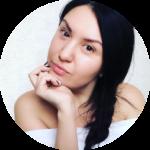 Евгения Регер