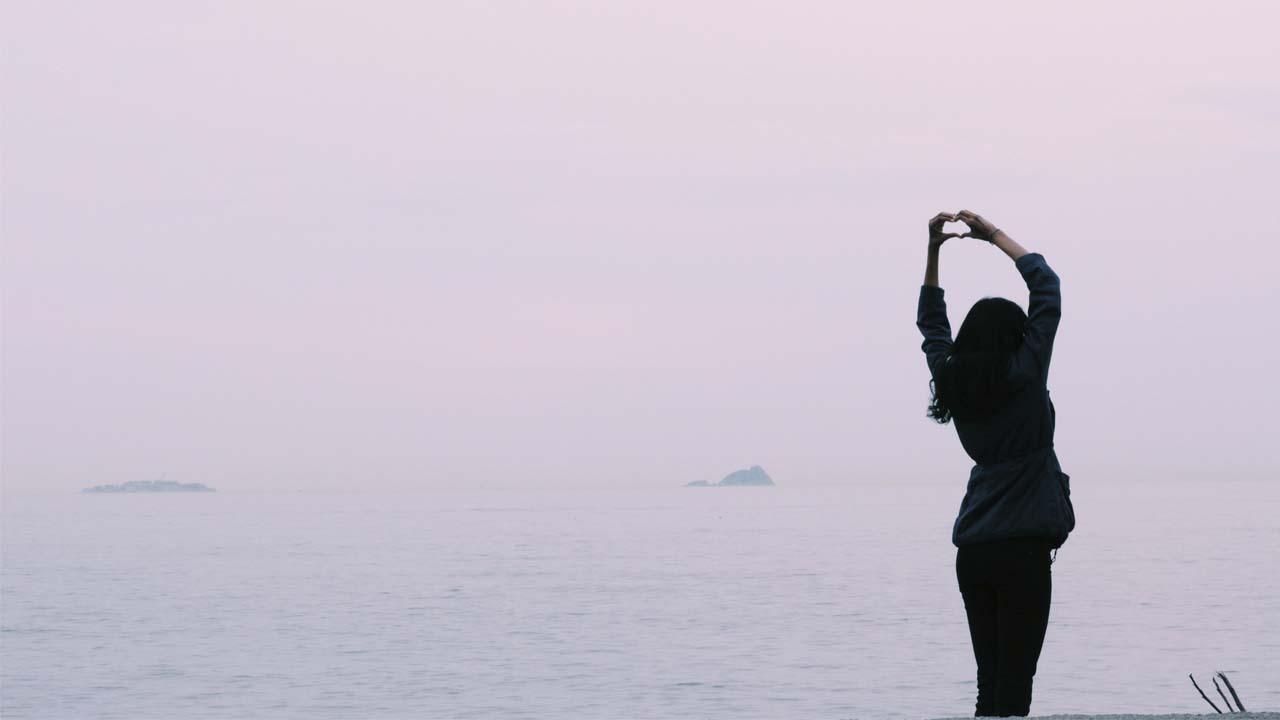 Иллюзия любви к себе: причины и последствия [#ЗаметкиНеПсихолога]