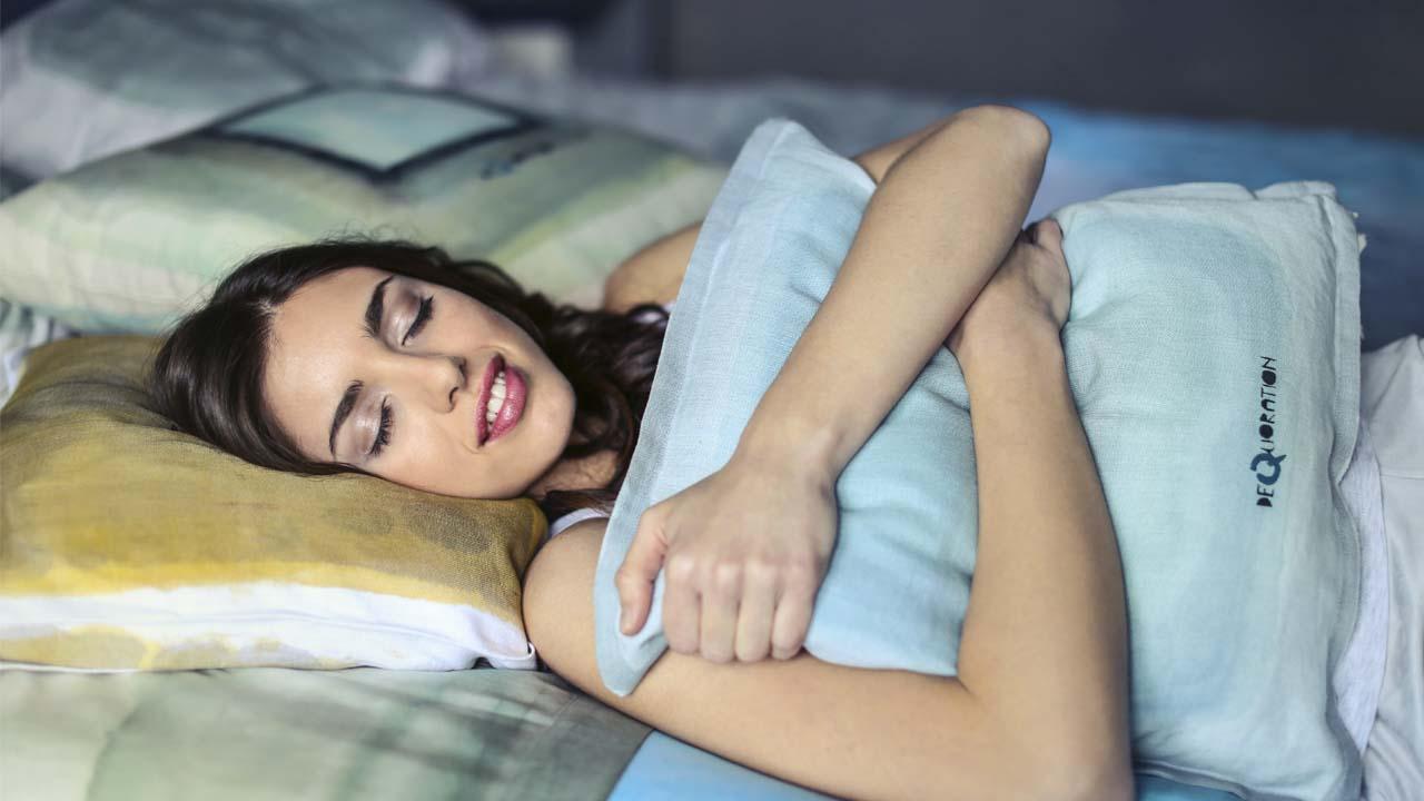 Как разбудить любовь: 5 способов [#ЗаметкиНеПсихолога]