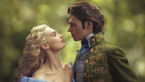 Замуж за принца: пошаговая инструкция | Блог Обретение Мастерства