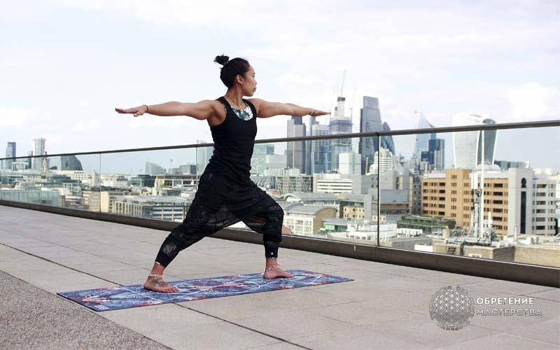 20 мифов о медитации: перезагружаем сознание | Блог Обретение Мастерства