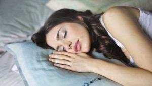 Теория Перехода Сознания: Первый уровень — Спящий | Блог Обретение Мастерства