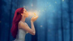 Как загадывать желания и стоит ли это делать перед сном? | Блог Обретение Мастерства