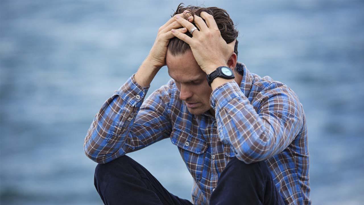 Внутреннее напряжение: как избавиться от опасной заразы