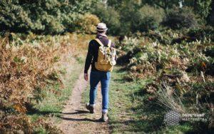 КТО Я? [Первая подсказка на пути к пониманию себя] | Блог Обретение Мастерства