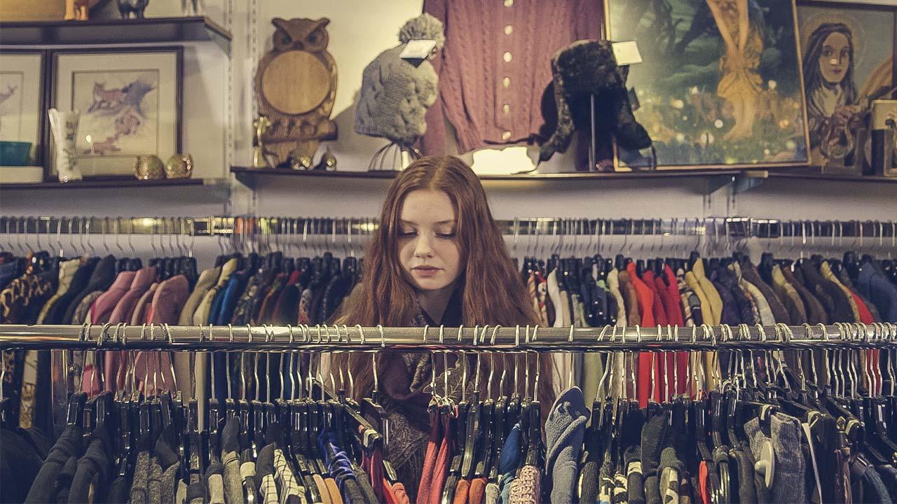 Стоимость на рынке жизни: как научиться ценить себя
