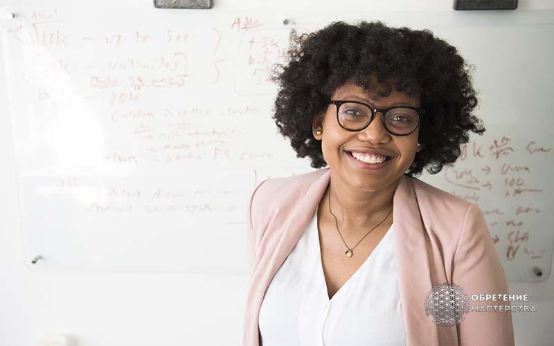 Женщина: какая она и чего действительно хочет? | Блог Обретение Мастерства