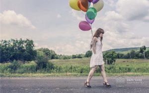 Что делать, когда не хочется жить? | Блог Обретение Мастерства