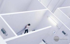 КВЕСТ [Комната №2] | Блог Обретение Мастерства