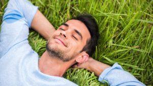 Забыли, что такое аллергия: истории из жизни | Блог Обретение Мастерства
