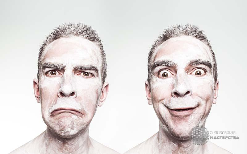 Разве мы похожи на гуру? | Блог Обретение Мастерства