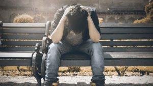 О хронической нехватке денег [подслушано на консультации ТОТ] | Блог Обретение Мастерства