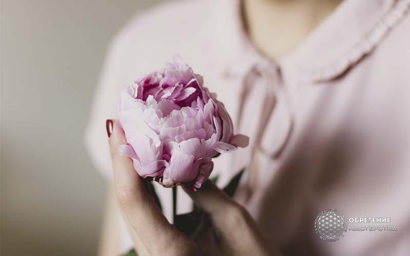 О выборе и духовных практиках | Блог Обретение Мастерства