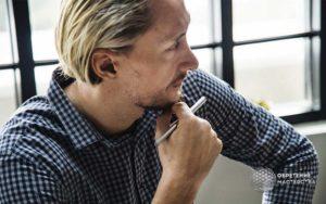 5 способов взаимодействия с собой | Блог Обретение Мастерства