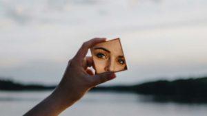Образ: как представление о себе влияет на восприятие | Блог Обретение Мастерства
