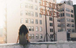 Состояние жертвы | Блог Обретение Мастерства