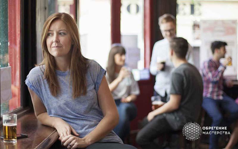 Что хорошего в том, что вас отвергли? | Блог Обретение Мастерства