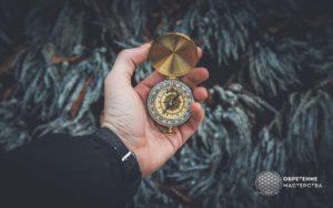 Образы в сознании   Блог Обретение Мастерства