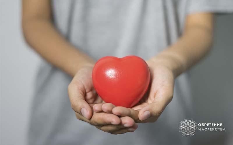 4 шага к улучшению качества жизни | Блог Обретение Мастерства