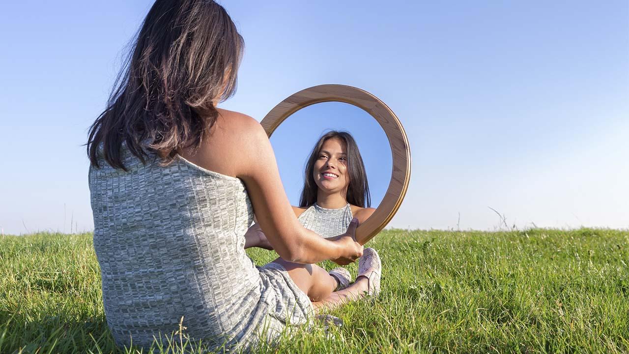 Как внутренний образ влияет на жизнь?