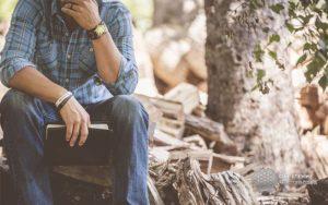 Со страданиями все сложно | Блог Обретение Мастерства
