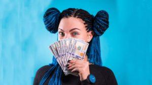 Как создать благосостояние с помощью силы подсознания | Блог Обретение Мастерства