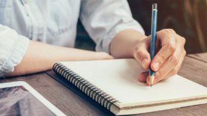 Как написать сценарий 2020 года   Блог Обретение Мастерства