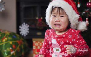 Как правильно встречать Новый год и загадывать желания? | Блог Обретение Мастерства