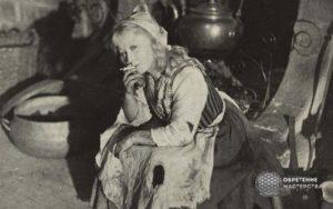 О чем не упоминают в сказке о Золушке? | Блог Обретение Мастерства